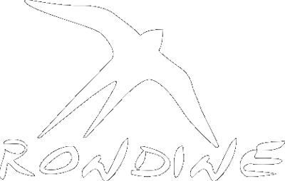 logo-rondine-bianco