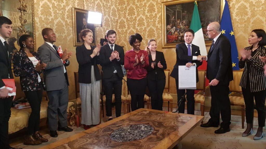 2019 02 19 Udienza Conte (6)